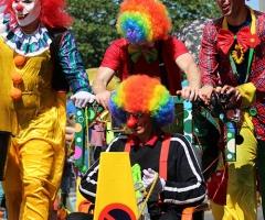 clowns2016